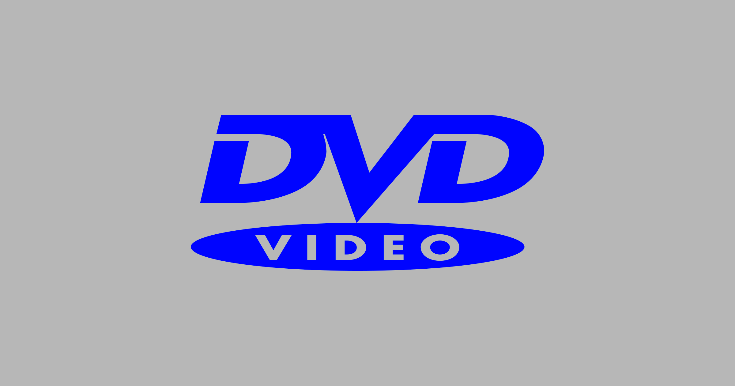 image png rh bouncingdvdlogo com dvd logo png white dvd logo blanc png